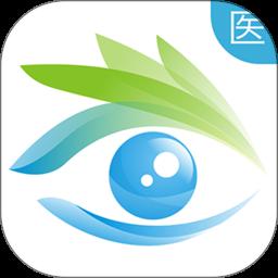 眼科通�t生版app