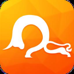 京牛app