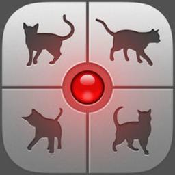 人猫交流器最新版