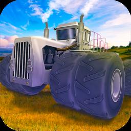 农业模拟器2020手机版