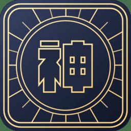 神通卡app