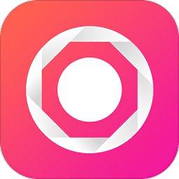 修图神器app