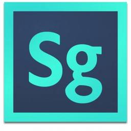 speedgrade软件