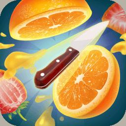 水果飞刀最新版