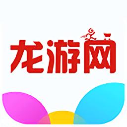 ��游�W官方版