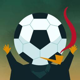 足球��∮��