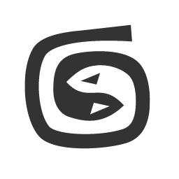 3dmax9注册机中文版