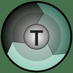 teracopy官方版