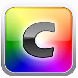 colorimpact软件