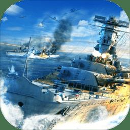 航海潜艇战汉化版