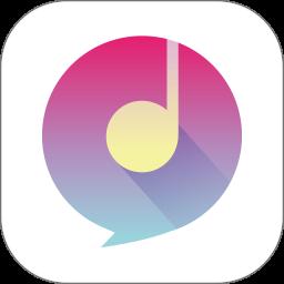 浙江广电喜欢听app v4.2.0.0 安卓版