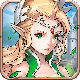 英雄之城游戏 v1.0.1 安卓版