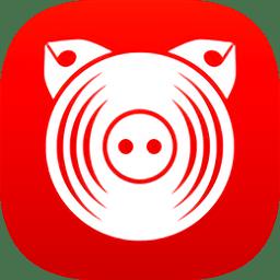 哼哼音乐app