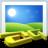 艾奇视频电子相册制作 v6.40.312.0 免费版