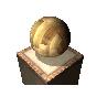 平衡球官方版