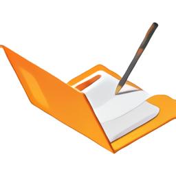 写作大师作家版 v1.0.0.0 最新版