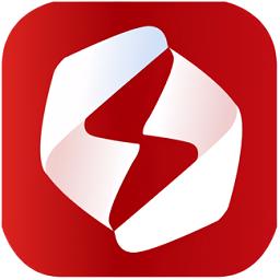 闪电pdf转换器免费版 v6.6.1.0 官方版