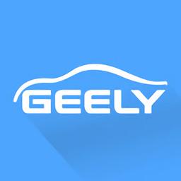 吉利互联app