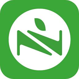 南泥湾app