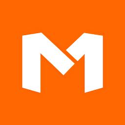 小米直供平台app