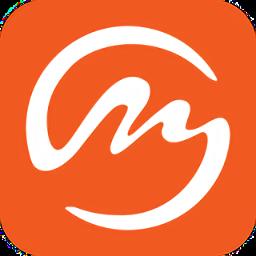 芒果互动app