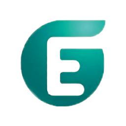 国网商城电子商务平台