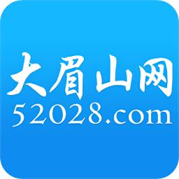 大眉山网官方版