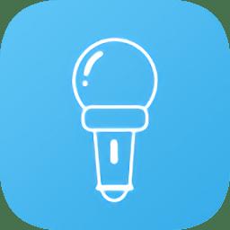 唱歌技巧与发声方法app