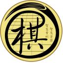 倚天象棋最新版