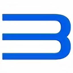 ps3模拟器电脑版(rpcs3)
