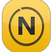 诺顿杀毒软件电脑版