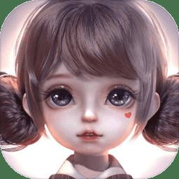 project doll官方版