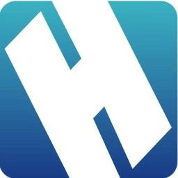 鸿鹄论坛app