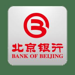 北京银行直销银行手机版