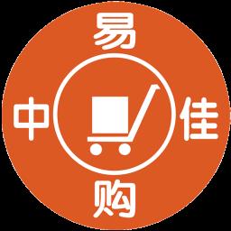 中佳易购app