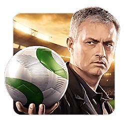 足球经理人手机版