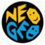neogeo模拟器中文版