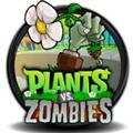 植物大�鸾┦��h化�a丁最新版