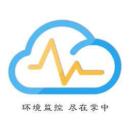 云控通app