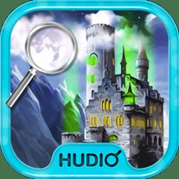 闹鬼的城堡游戏