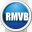 rmvb轉換器最新版