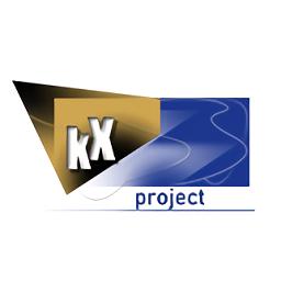 kx声卡驱动官方版(kx3552驱动)