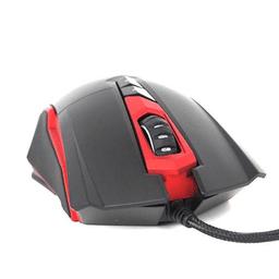 华硕gt200驱动电脑版