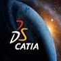 catia v5r20安装包
