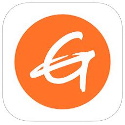 ��美微店app
