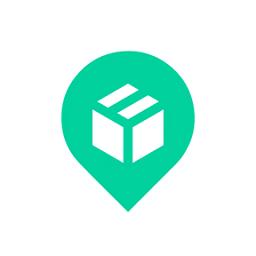 青虹应用app