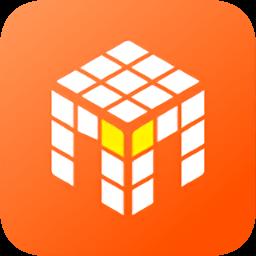 麦游盒子app