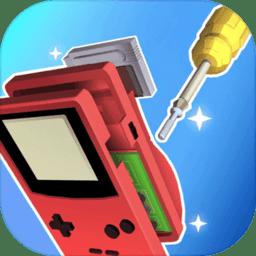 全民修手机游戏