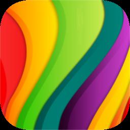 封面制作大师app