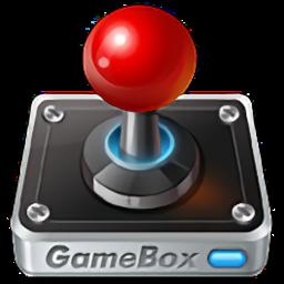 街机游戏盒子app